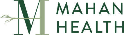 mahan-health-logo-header